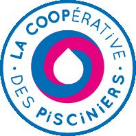 cooperative-des-pisciniers-logotype