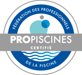 label pro piscines