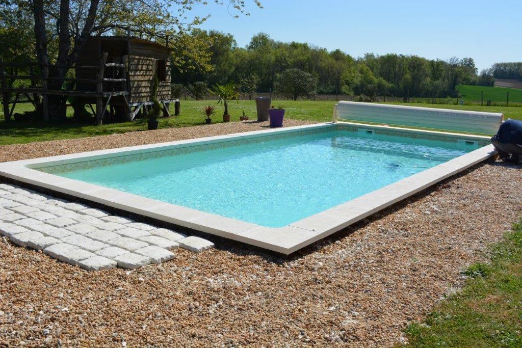piscine sarl bonnin