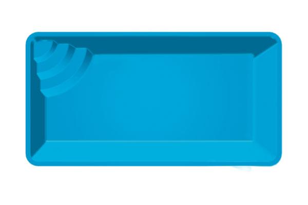 Coque piscine - sarl Bonnin