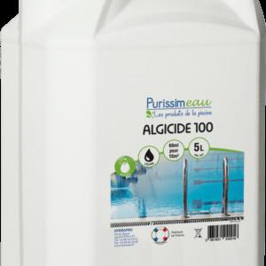 algicide 100