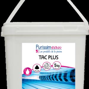 TAC_PLUS___5KG