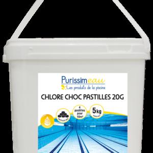 CHLORE_CHOC_PASTILLES_20G