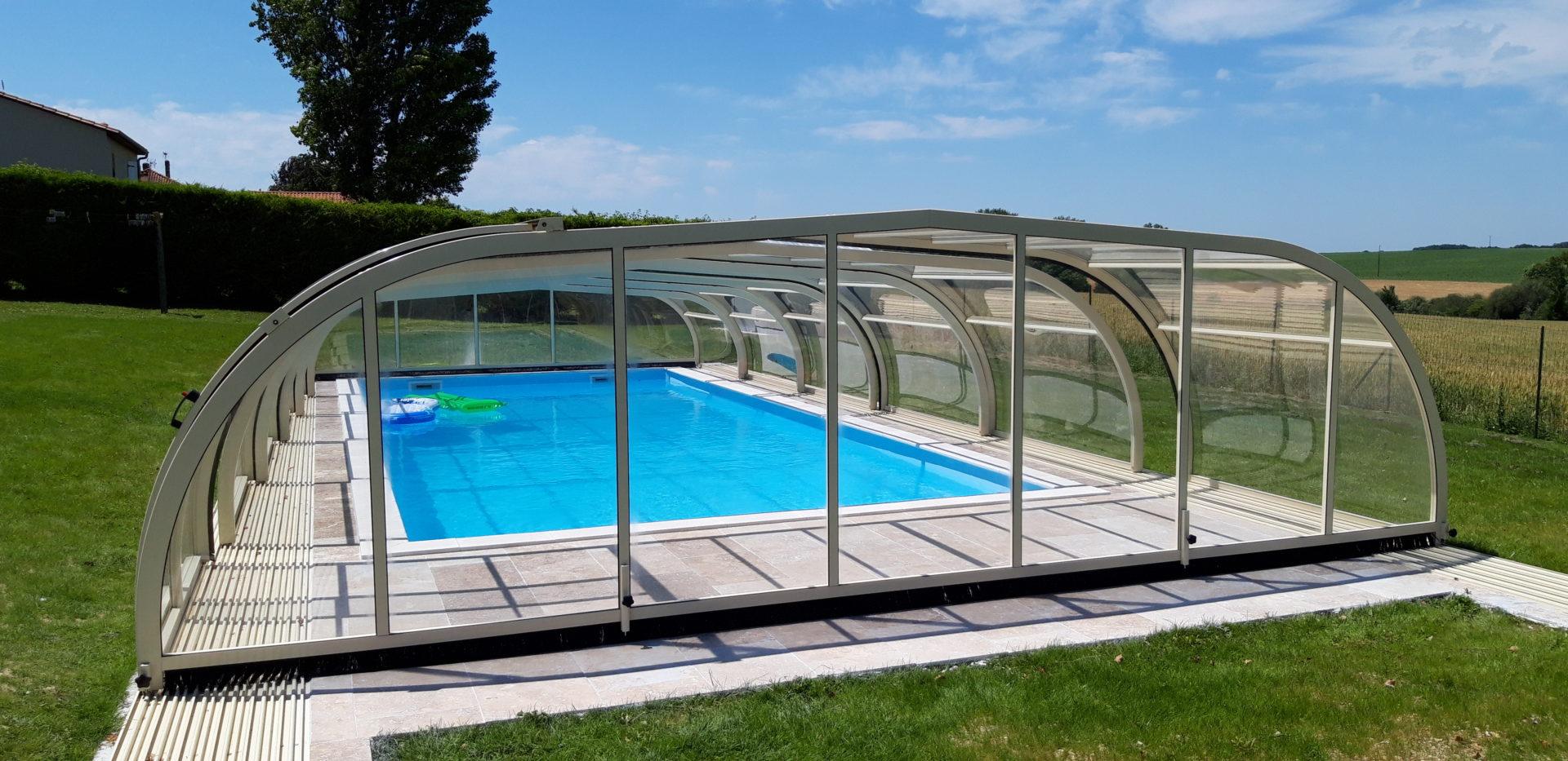 construction piscine couverte ribérac
