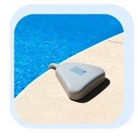 alarme aqualarme