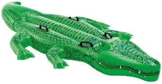 bouee-croco