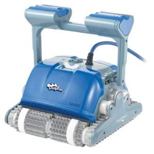 robot-m400