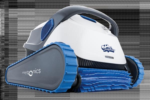 robot-s200